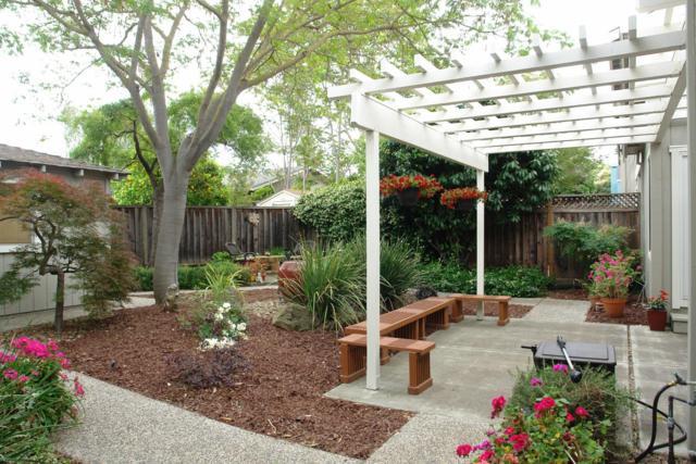 852 Minnesota 114, San Jose, CA 95125 (#ML81706967) :: The Goss Real Estate Group, Keller Williams Bay Area Estates