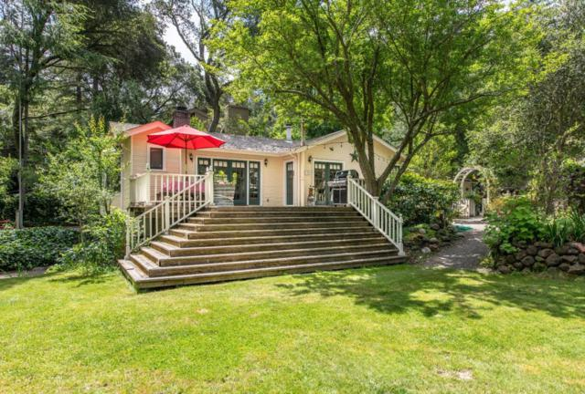 17850 Kiowa Trl, Los Gatos, CA 95033 (#ML81707067) :: Intero Real Estate