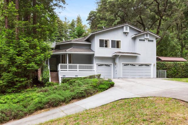 6454 Scotts Valley Dr, Scotts Valley, CA 95066 (#ML81707071) :: Intero Real Estate