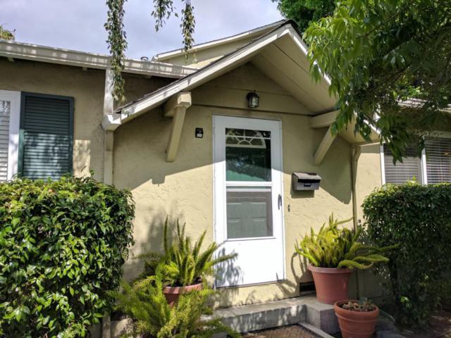 178 Permanente Way, Mountain View, CA 94041 (#ML81707129) :: The Warfel Gardin Group