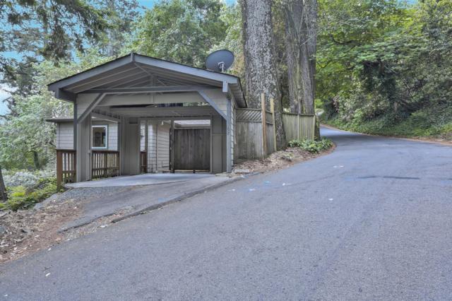 21562 Locust Dr, Los Gatos, CA 95033 (#ML81707186) :: Intero Real Estate