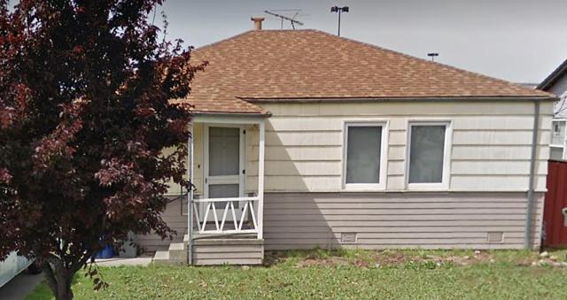 1491 Marybelle Ave, San Leandro, CA 94577 (#ML81707218) :: Strock Real Estate