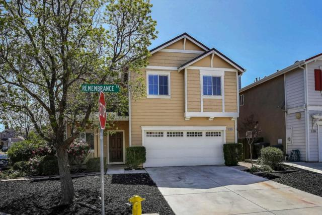 1894 Remembrance Ln, Tracy, CA 95377 (#ML81707220) :: Intero Real Estate
