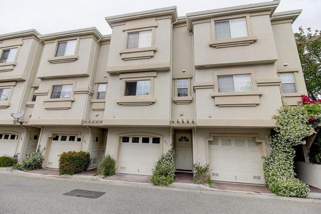 997 Wisteria Ter, Sunnyvale, CA 94086 (#ML81707279) :: Strock Real Estate