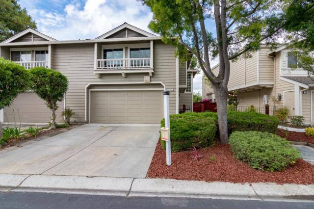 503 Oroville Rd, Milpitas, CA 95035 (#ML81707294) :: Strock Real Estate