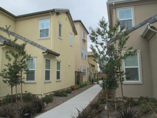 38868 Thimbleberry Pl, Newark, CA 94560 (#ML81707310) :: Strock Real Estate
