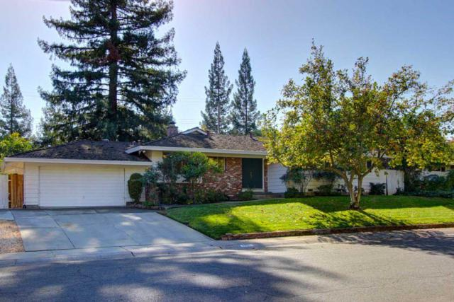4950 Patric Way, Carmichael, CA 95608 (#ML81707406) :: The Goss Real Estate Group, Keller Williams Bay Area Estates