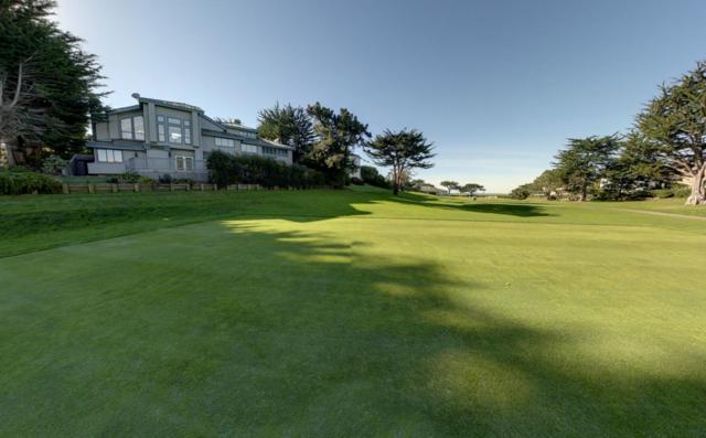 15 Ashdown Pl, Half Moon Bay, CA 94019 (#ML81707722) :: Perisson Real Estate, Inc.