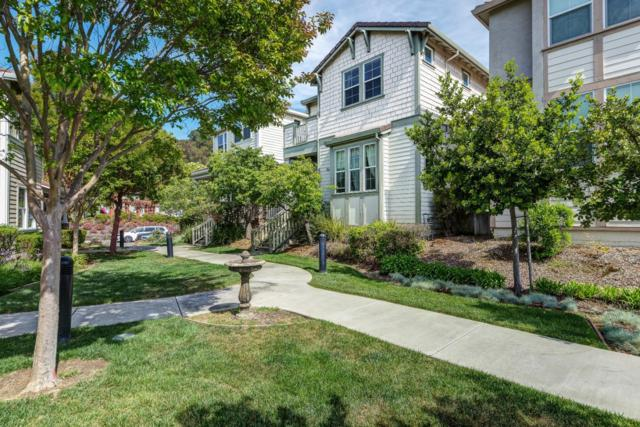 641 Bernice Ct, Vallejo, CA 94591 (#ML81707845) :: Strock Real Estate