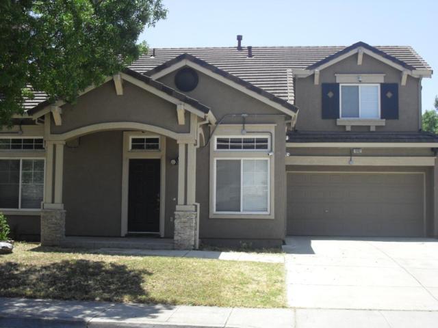1682 Berkeley St, Tracy, CA 95376 (#ML81708181) :: Julie Davis Sells Homes
