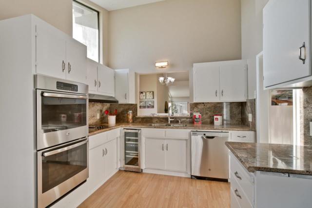 420 Ridgemark Dr, Hollister, CA 95023 (#ML81708416) :: von Kaenel Real Estate Group