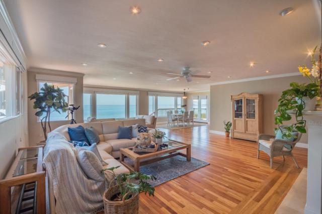739 Seacliff Dr, Aptos, CA 95003 (#ML81708637) :: Strock Real Estate