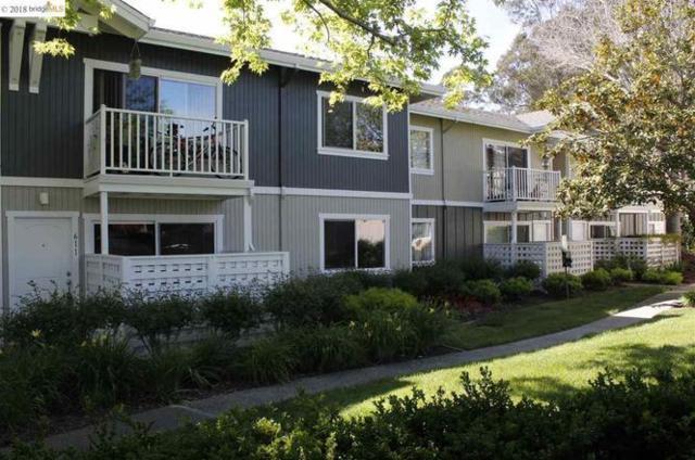 755 14th Ave 611, Santa Cruz, CA 95062 (#ML81708867) :: Julie Davis Sells Homes