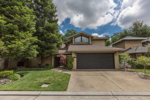 19124 Pebble Ct, WOODBRIDGE, CA 95258 (#ML81708997) :: Brett Jennings Real Estate Experts