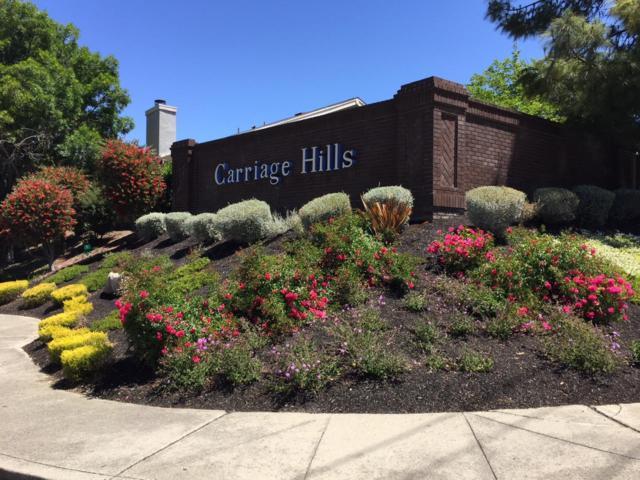 5296 Buckboard Way, Richmond, CA 94803 (#ML81709047) :: Strock Real Estate