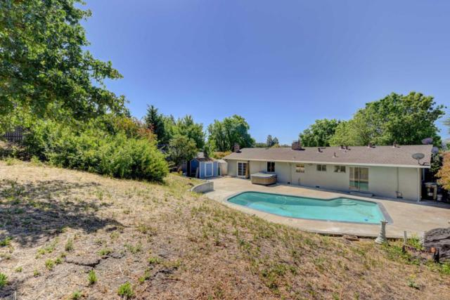 89 Turrini Cir, Danville, CA 94526 (#ML81709081) :: Brett Jennings Real Estate Experts