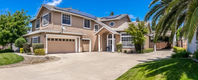 2670 Annette Ct, Tracy, CA 95304 (#ML81709158) :: von Kaenel Real Estate Group