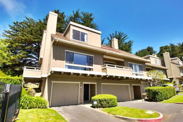 301 Innisfree Dr 1, Daly City, CA 94015 (#ML81709184) :: Astute Realty Inc