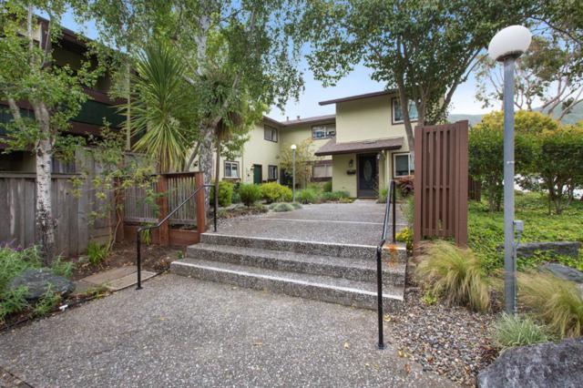 1111 Oddstad Blvd, Pacifica, CA 94044 (#ML81709209) :: The Kulda Real Estate Group