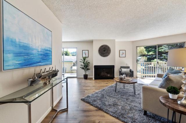395 Imperial Way 227, Daly City, CA 94015 (#ML81709265) :: Strock Real Estate