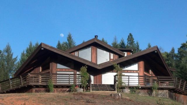 46806 Highway 101, LAYTONVILLE, CA 95454 (#ML81709313) :: Strock Real Estate