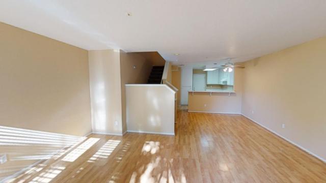 2216 Sudbury Ct, Tracy, CA 95376 (#ML81709396) :: von Kaenel Real Estate Group