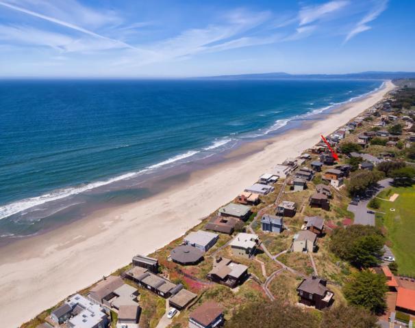 128 Cormorant Way, Watsonville, CA 95076 (#ML81709569) :: Strock Real Estate