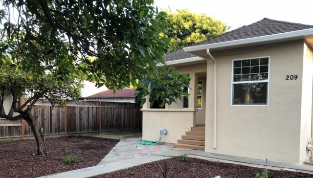Address Not Disclosed, San Jose, CA 95116 (#ML81709637) :: The Goss Real Estate Group, Keller Williams Bay Area Estates