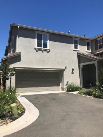 4256 Farleigh Ct, Fairfield, CA 94534 (#ML81709879) :: The Goss Real Estate Group, Keller Williams Bay Area Estates