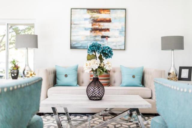 10033 Alcosta Blvd, San Ramon, CA 94583 (#ML81709890) :: The Kulda Real Estate Group