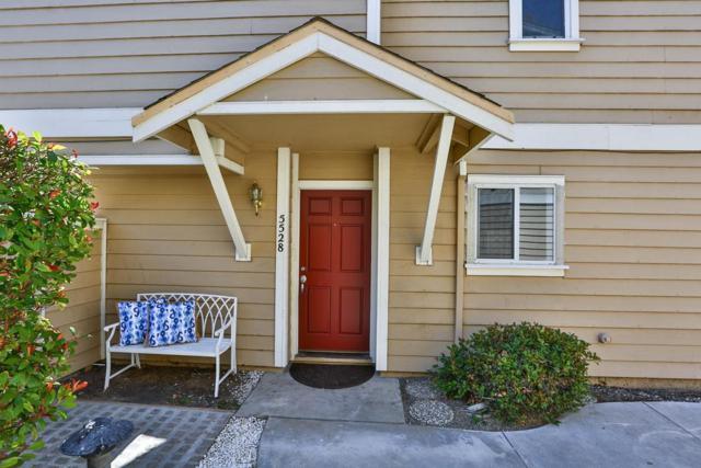 5528 Entrada Cedros, San Jose, CA 95123 (#ML81709997) :: The Goss Real Estate Group, Keller Williams Bay Area Estates