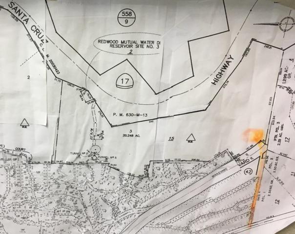 Hwy, 17, Los Gatos Farms, Los Gatos, CA 95033 (#ML81710048) :: The Goss Real Estate Group, Keller Williams Bay Area Estates