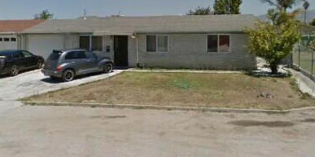 1232 Nogal Dr, Salinas, CA 93905 (#ML81710124) :: Brett Jennings Real Estate Experts