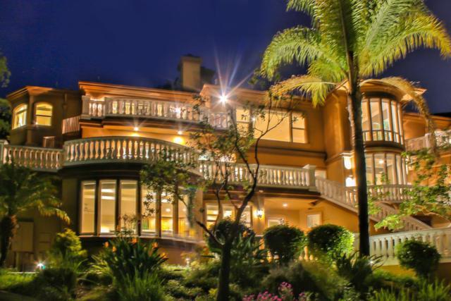 1139 Almaden Oaks Ln, San Jose, CA 95120 (#ML81710156) :: The Goss Real Estate Group, Keller Williams Bay Area Estates