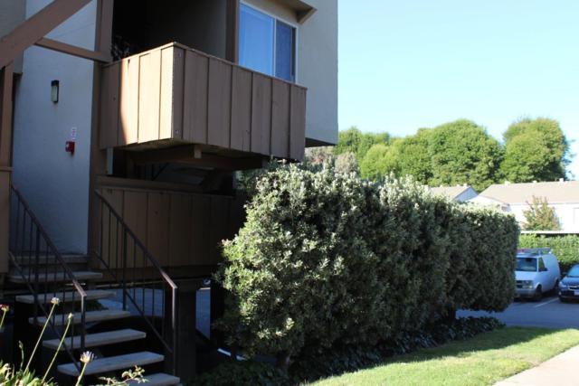 340 Auburn Way 1, San Jose, CA 95129 (#ML81710171) :: The Goss Real Estate Group, Keller Williams Bay Area Estates