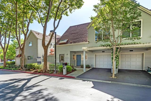441 Saint Julien Way, Mountain View, CA 94043 (#ML81710174) :: The Goss Real Estate Group, Keller Williams Bay Area Estates