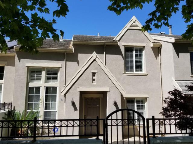 3931 Mosher Dr, San Jose, CA 95135 (#ML81710198) :: The Goss Real Estate Group, Keller Williams Bay Area Estates