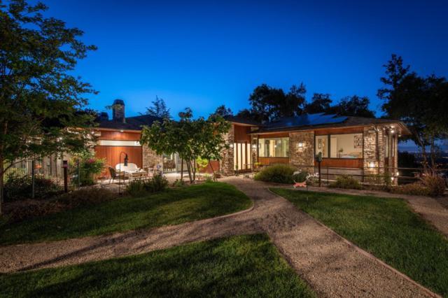 15331 Francis Oaks Way, Los Gatos, CA 95032 (#ML81710200) :: The Goss Real Estate Group, Keller Williams Bay Area Estates