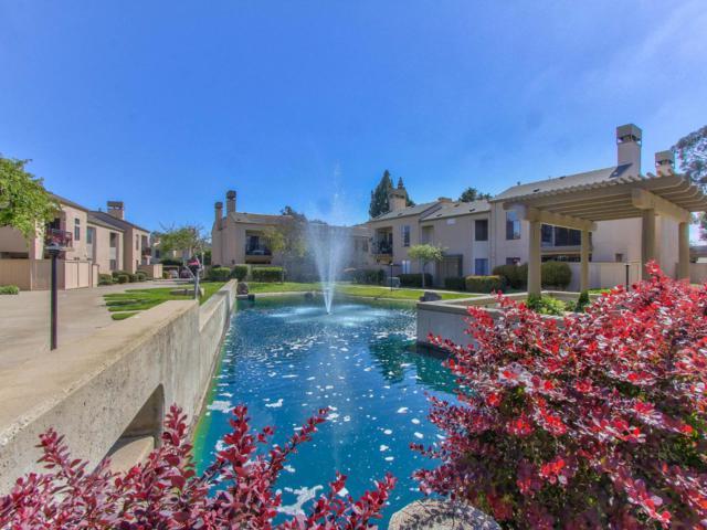 Address Not Disclosed, Salinas, CA 93906 (#ML81710206) :: Strock Real Estate