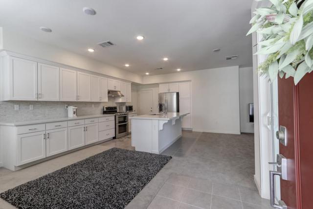 37579 Shelter Rd, Newark, CA 94560 (#ML81710287) :: Julie Davis Sells Homes