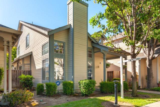 39712 Potrero Dr, Newark, CA 94560 (#ML81710291) :: Julie Davis Sells Homes