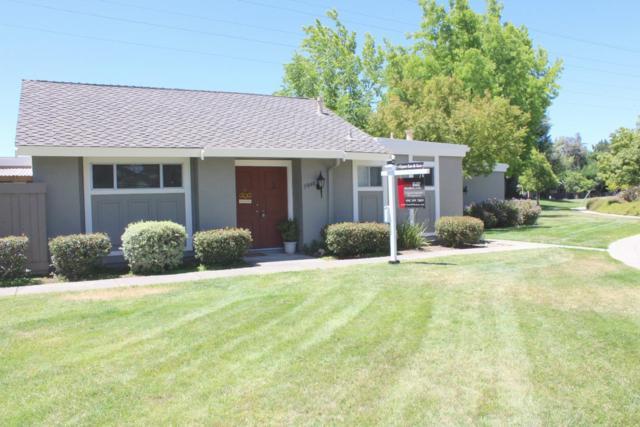 15840 Los Gatos Almaden Rd, Los Gatos, CA 95032 (#ML81710348) :: The Goss Real Estate Group, Keller Williams Bay Area Estates