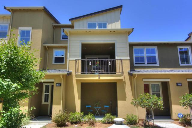 1383 Nestwood Way, Milpitas, CA 95035 (#ML81710382) :: The Goss Real Estate Group, Keller Williams Bay Area Estates