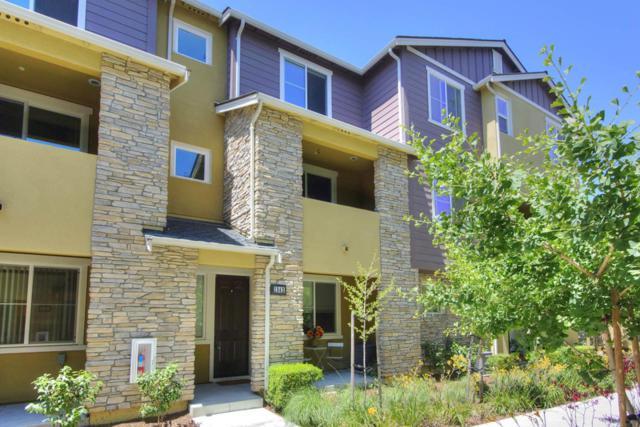 1342 Nestwood Way, Milpitas, CA 95035 (#ML81710383) :: The Goss Real Estate Group, Keller Williams Bay Area Estates