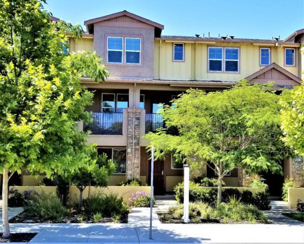 1653 Hillsdale Ave 5, San Jose, CA 95124 (#ML81710403) :: The Goss Real Estate Group, Keller Williams Bay Area Estates
