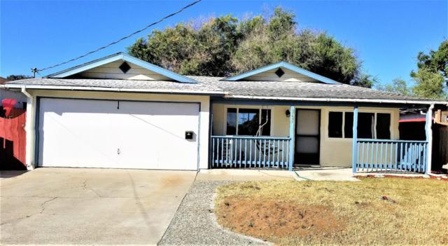 36498 Ruschin Dr, Newark, CA 94560 (#ML81710406) :: Julie Davis Sells Homes