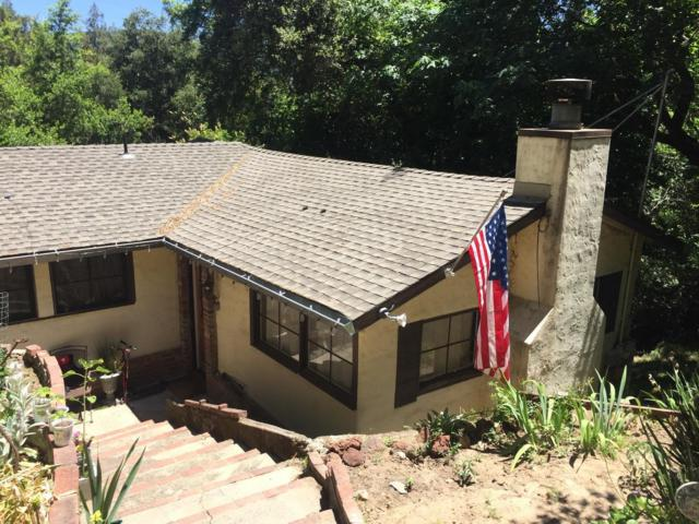 21408 Madrone Dr, Los Gatos, CA 95033 (#ML81710430) :: The Goss Real Estate Group, Keller Williams Bay Area Estates
