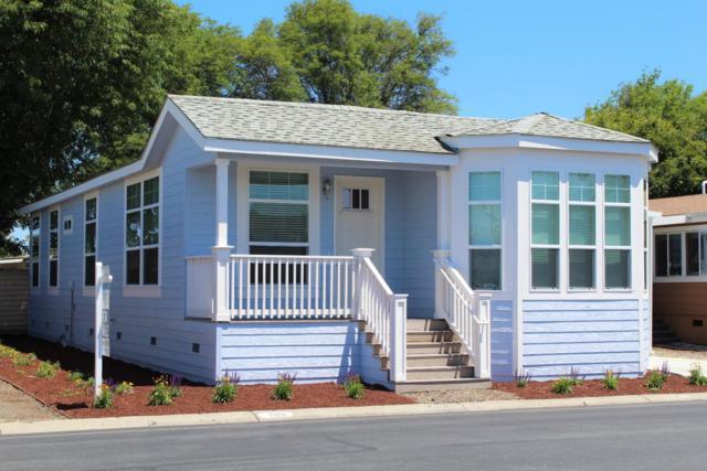 1225 Vienna Dr 150, Sunnyvale, CA 94089 (#ML81710444) :: Intero Real Estate