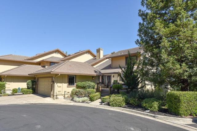Mokelumne Place, San Jose, CA 95120 (#ML81710467) :: The Goss Real Estate Group, Keller Williams Bay Area Estates