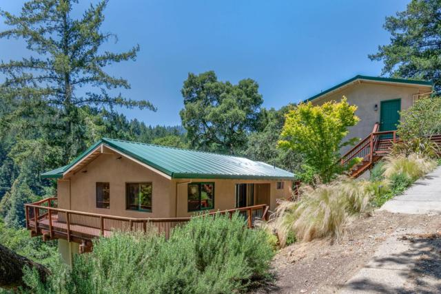 21495 Aldercroft Heights, Los Gatos, CA 95033 (#ML81710488) :: The Goss Real Estate Group, Keller Williams Bay Area Estates
